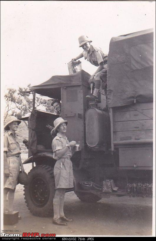 Pre-War Military Vehicles in India-d.jpg