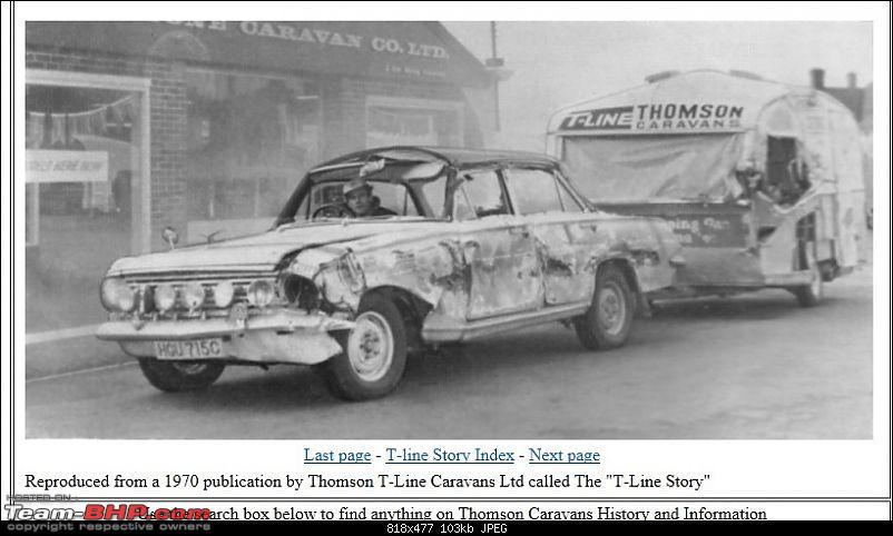 Vintage Overlanding! Driving Cross-Country back in the day-london-bombay-thomson-caravan-1969-vauxhall-cresta.jpg