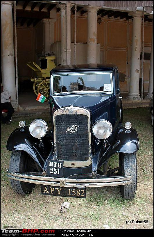 Deccan Heritage Vintage Car and Motorcycle Display @ Chowmahalla Palace-August 15th-dsc_0291.jpg