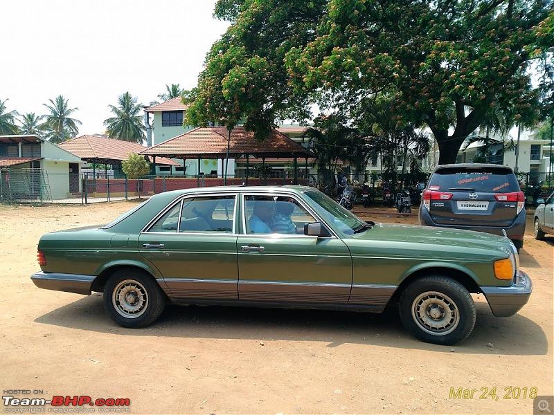 Summer Drive: 7 Fiat Millecentos visit Mysore-9.jpg