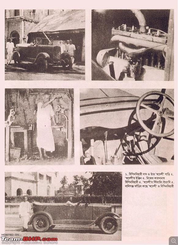 Indigenous Oddities - Oddball Automobiles of India-bipin745x1024.jpg
