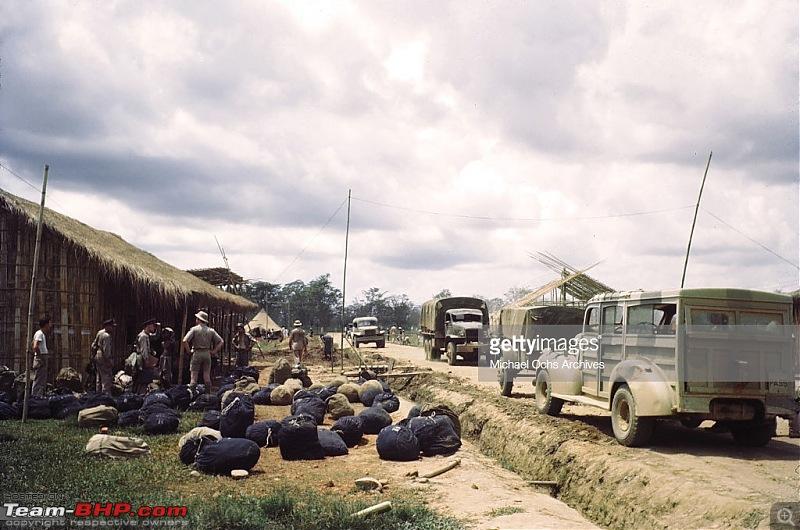 Pre-War Military Vehicles in India-5186620391024x1024.jpg