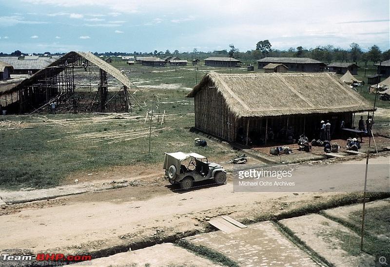 Pre-War Military Vehicles in India-4784330611024x1024.jpg
