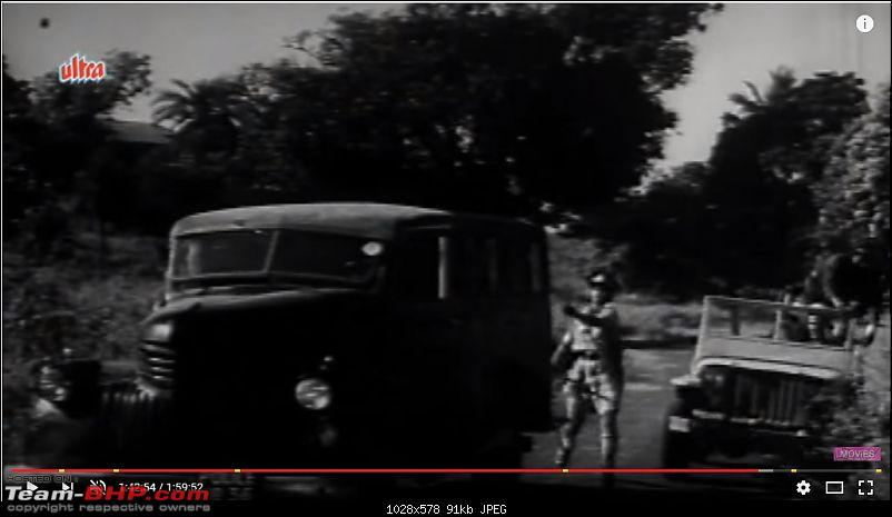 Old Bollywood & Indian Films : The Best Archives for Old Cars-hsch-5.jpg