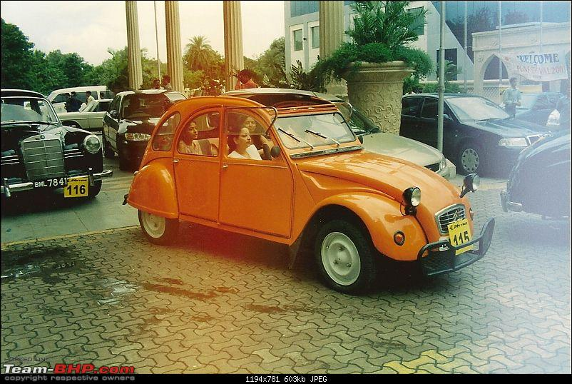 Pics: Vintage & Classic cars in India-scan0004.jpg