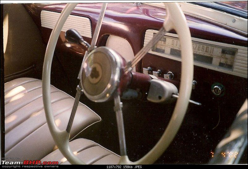 Packards in India-scan0012.jpg
