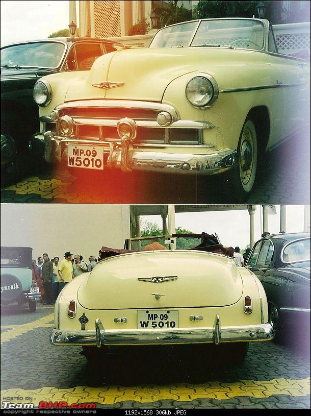 Pics: Vintage & Classic cars in India-scan007.jpg