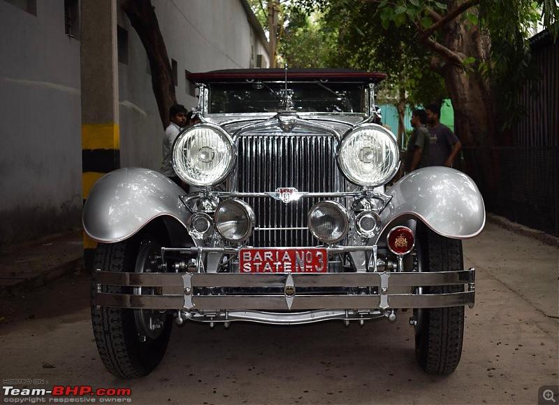 The 2018 Pebble Beach Concours d'Elegance - Motor Cars of the Raj-1.jpeg
