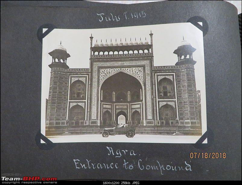 Nostalgic automotive pictures including our family's cars-india-1915-agra2.jpg