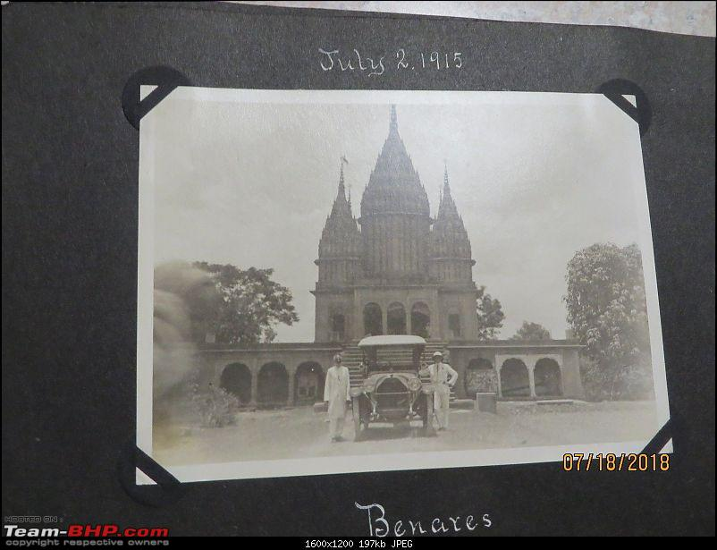 Nostalgic automotive pictures including our family's cars-india-1915-benares2.jpg