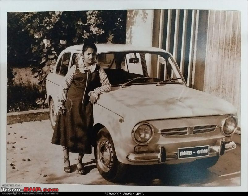 Nostalgic automotive pictures including our family's cars-20180808_09475401.jpg