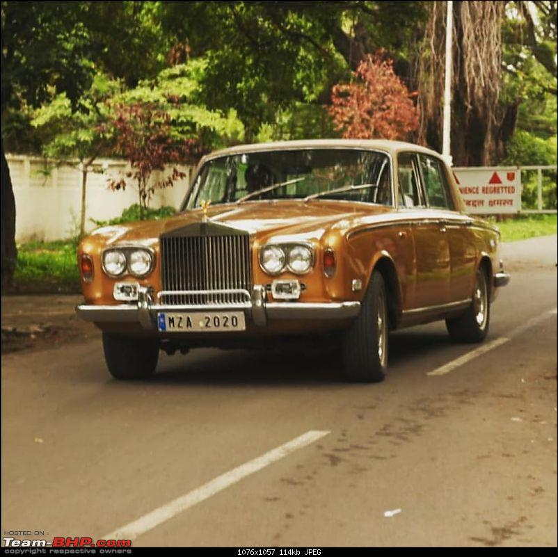 The mystery of the Khandala Rolls-Royce Silver Shadow!-img20180813wa0027.jpg
