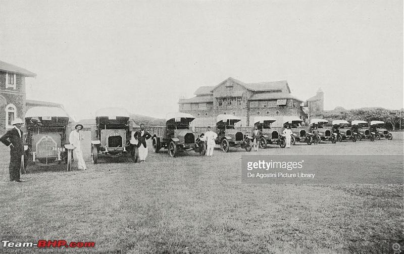 Pre-War Military Vehicles in India-8724655861024x1024.jpg