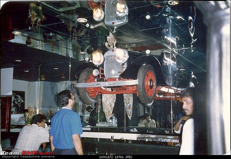 Vintage and Classic Cars on Display in India-scan0009.jpg