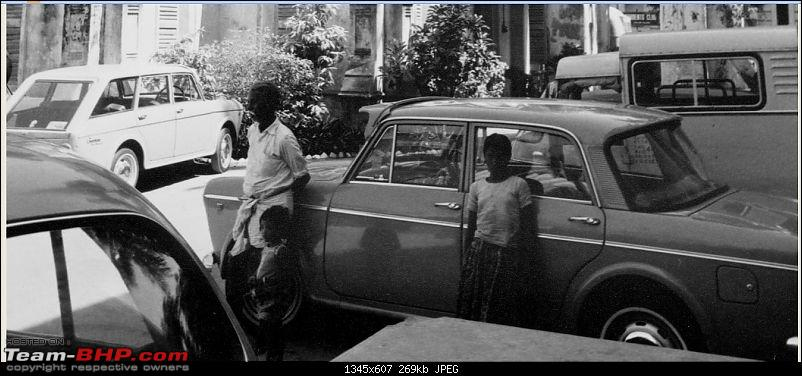 The Premier Padmini Starline 'Safari' Station Wagon-fiat-starline-chennai-danmission-large.jpg