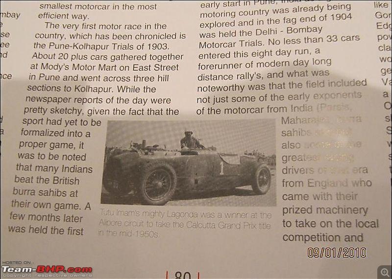 The Legendary Tootoo Imam : Car Racer-04.jpg
