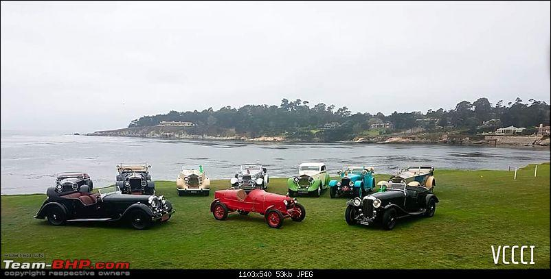 The 2018 Pebble Beach Concours d'Elegance - Motor Cars of the Raj-fb_img_1535262652410.jpg