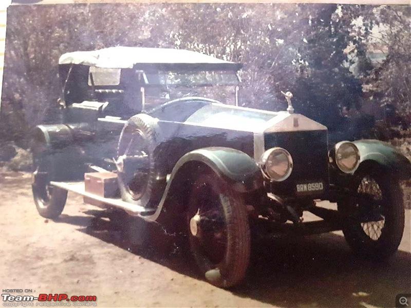 The Legendary Tootoo Imam : Car Racer-50pe-coach-work-bithal-nago-hazaribagh.jpg