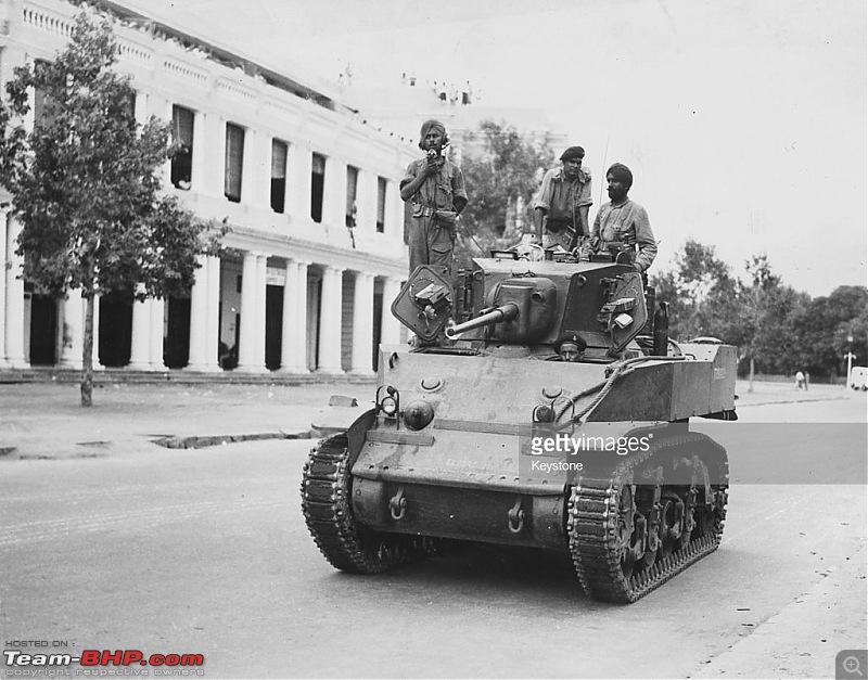 Pre-War Military Vehicles in India-33614771024x1024.jpg