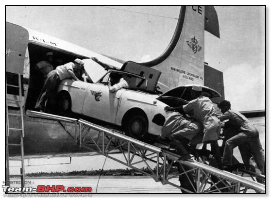 Name:  Overland Austin A40 Calcutta 1951.jpg Views: 895 Size:  75.9 KB