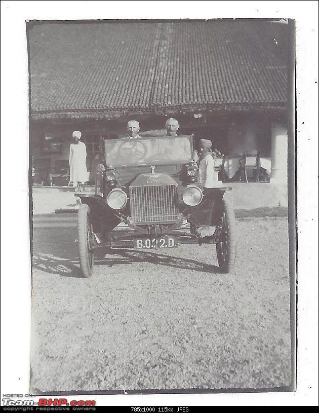 Early registration numbers in India-bo.jpg