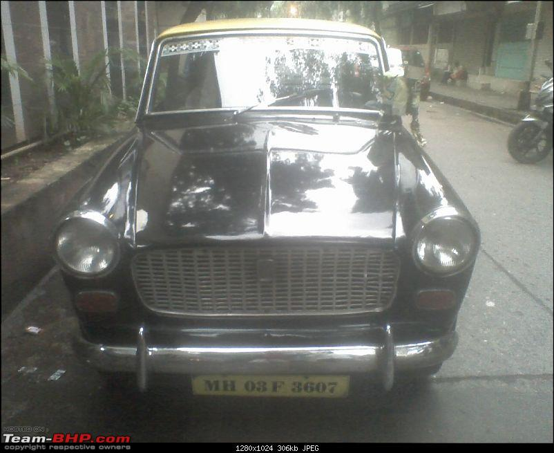 Fiat Classic Car Club - Mumbai-240809_1844.jpg