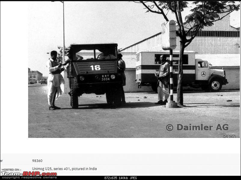 Mercedes Unimogs in India-mercedes-unimog-india-ca-1961.jpg