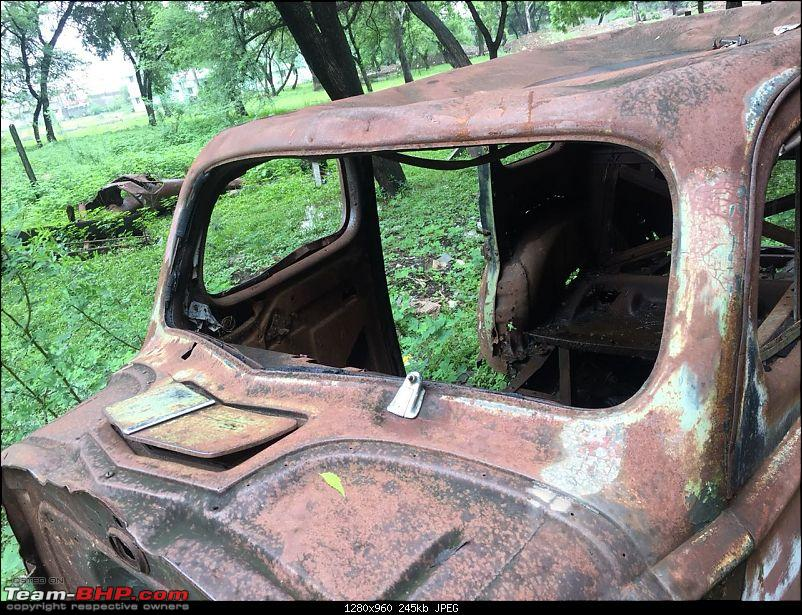 Rust In Pieces... Pics of Disintegrating Classic & Vintage Cars-img20180920wa0064.jpg
