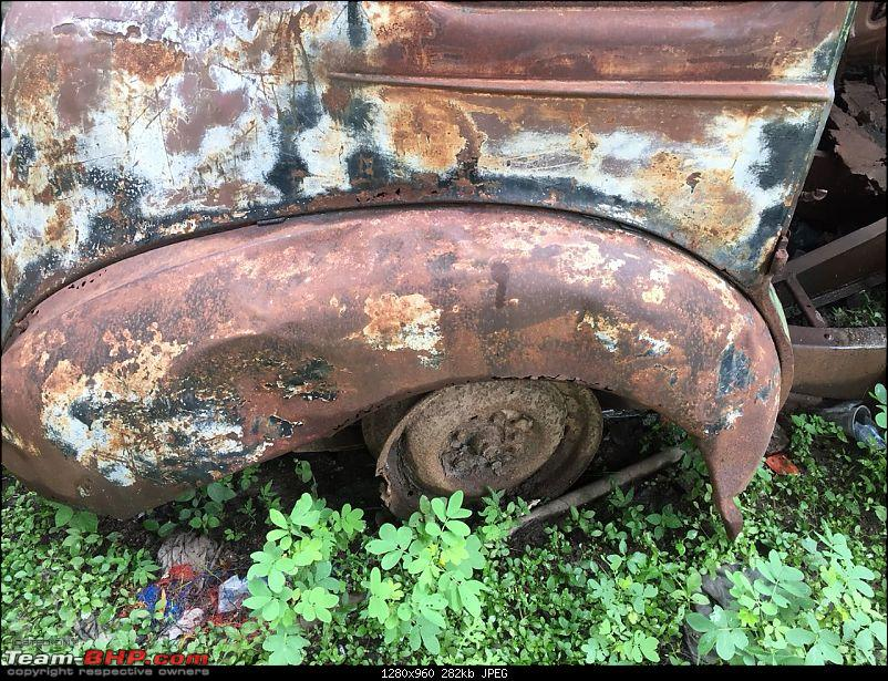 Rust In Pieces... Pics of Disintegrating Classic & Vintage Cars-img20180920wa0068.jpg