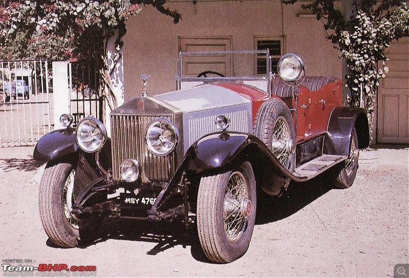 Classic Rolls Royces in India-pi-64ef-msy4765.jpg