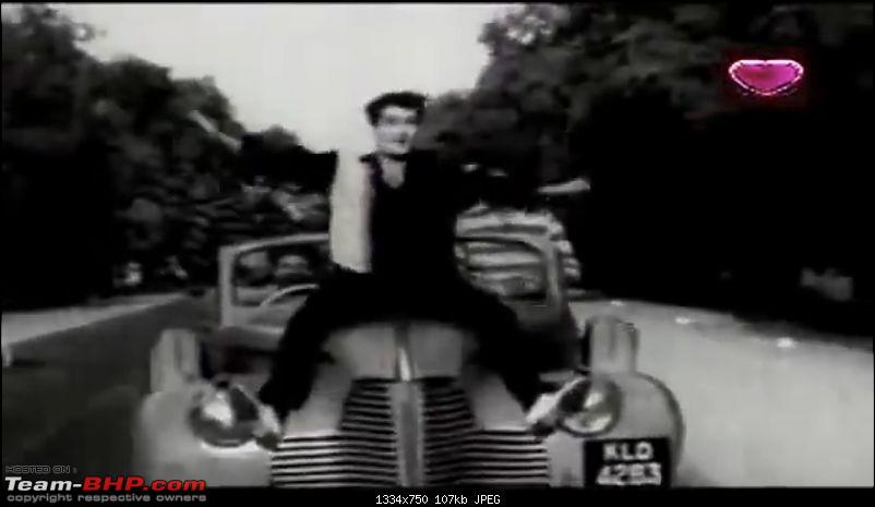 Old Bollywood & Indian Films : The Best Archives for Old Cars-jab-2.jpg