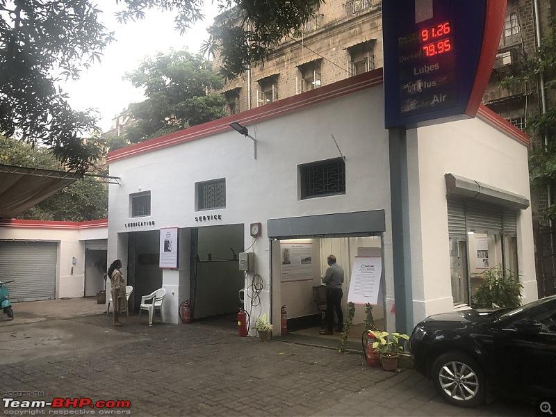 Karfule turns 80! Bombay's stunning art deco petrol pump-31.jpg