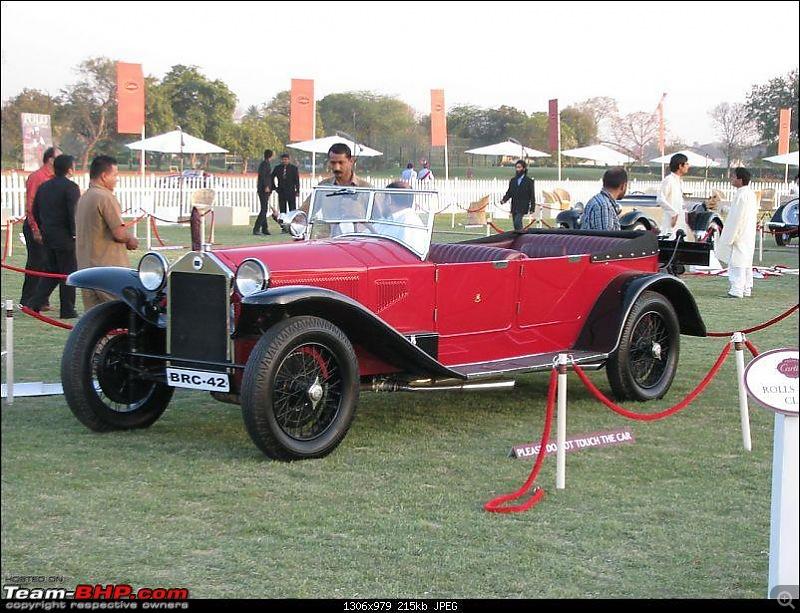 The Legendary Tootoo Imam : Car Racer-lancia04.jpg