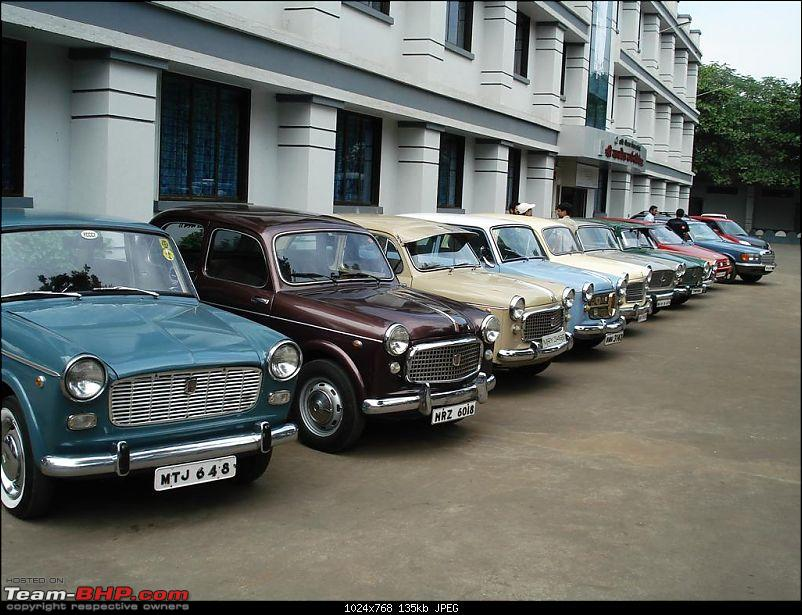 Fiat Classic Car Club - Mumbai-dsc06080-large.jpg