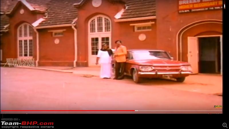 Classics of Travancore, Cochin and Malabar-untitled1.png