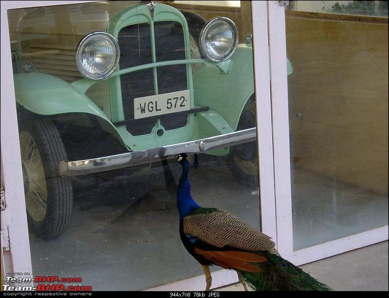 Unidentified Vintage and Classic cars in India-guess.jpg