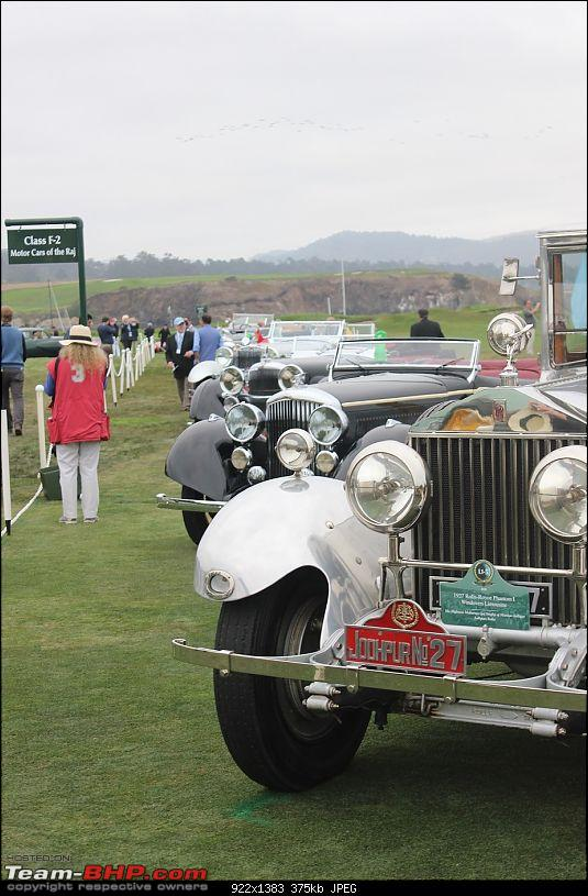 Pebble Beach Concours d'Elegance 2018 - With Motorcars of the Raj-05-copy.jpg