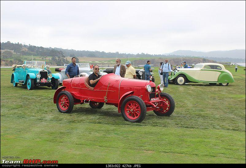 Pebble Beach Concours d'Elegance 2018 - With Motorcars of the Raj-02.jpg