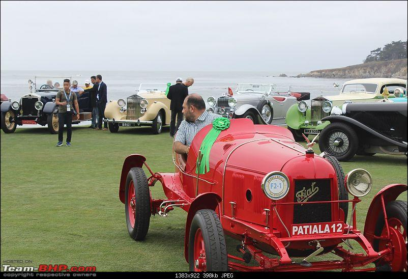 Pebble Beach Concours d'Elegance 2018 - With Motorcars of the Raj-03.jpg