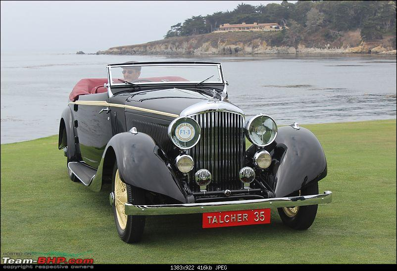 Pebble Beach Concours d'Elegance 2018 - With Motorcars of the Raj-11.jpg