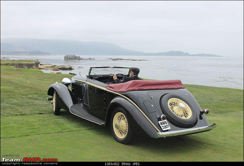 Pebble Beach Concours d'Elegance 2018 - With Motorcars of the Raj-13.jpg