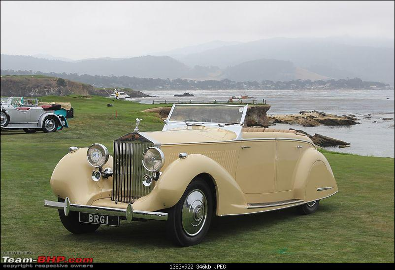 Pebble Beach Concours d'Elegance 2018 - With Motorcars of the Raj-gro06.jpg