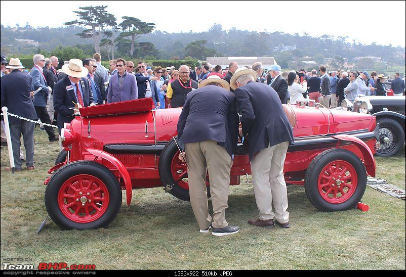 Pebble Beach Concours d'Elegance 2018 - With Motorcars of the Raj-12.jpg
