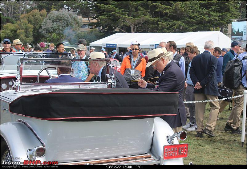 Pebble Beach Concours d'Elegance 2018 - With Motorcars of the Raj-08.jpg