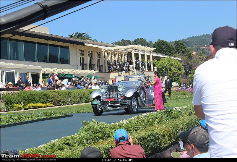 Pebble Beach Concours d'Elegance 2018 - With Motorcars of the Raj-09.jpg