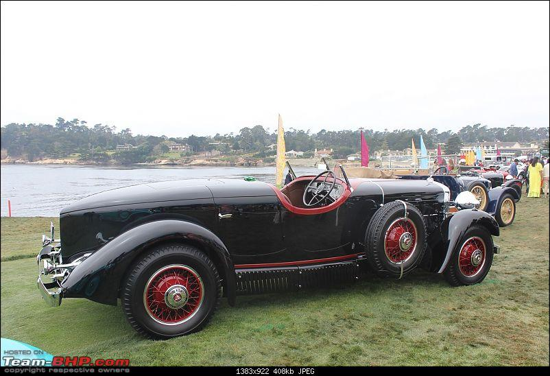 Pebble Beach Concours d'Elegance 2018 - With Motorcars of the Raj-caddy13.jpg