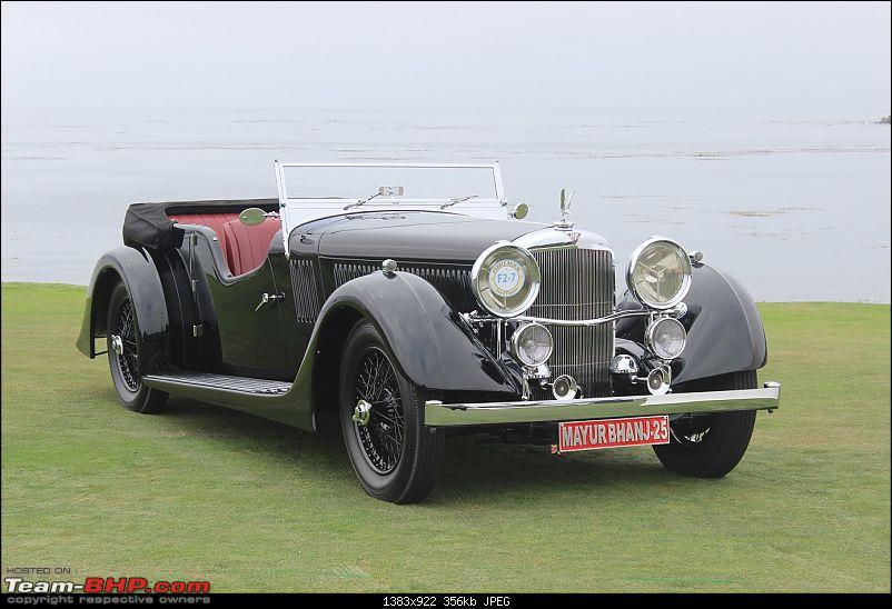 Pebble Beach Concours d'Elegance 2018 - With Motorcars of the Raj-nd02.jpg