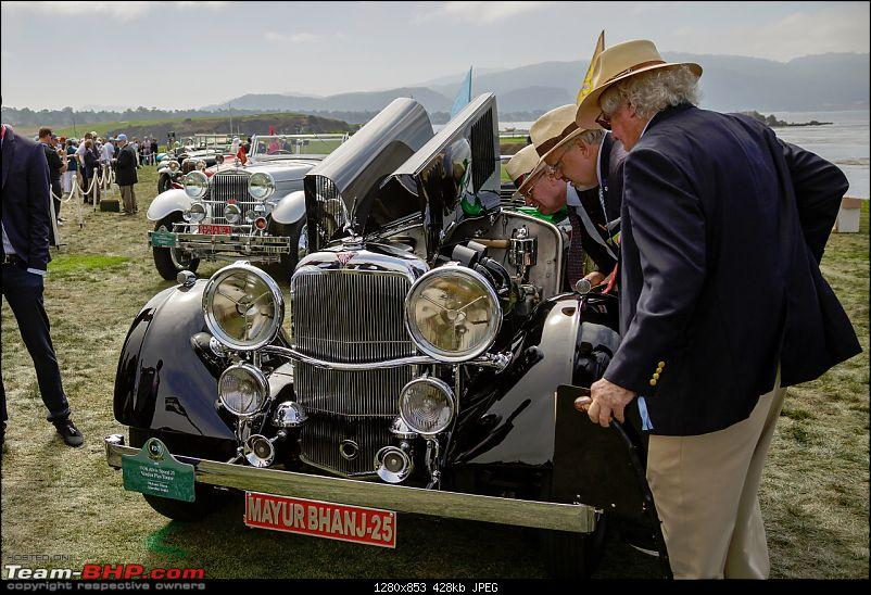 Pebble Beach Concours d'Elegance 2018 - With Motorcars of the Raj-nd06.jpg