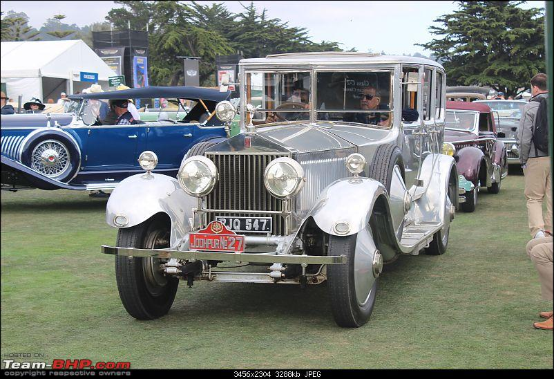 Pebble Beach Concours d'Elegance 2018 - With Motorcars of the Raj-j03.jpg