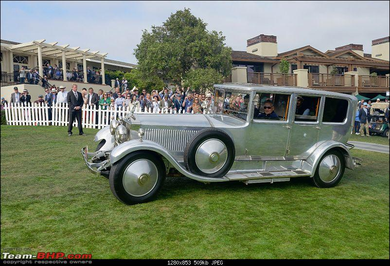Pebble Beach Concours d'Elegance 2018 - With Motorcars of the Raj-j04.jpg